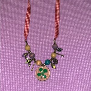 3 for $10 Cute summer necklace